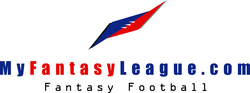 MyFantasyLeague.com Expands Fantasy Football Information Sharing with Numerous Partners