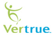 Vertrue Incorporated Offers Job Hunting Tips: Fight to Find the Right Fit