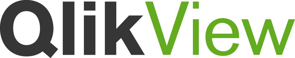 Qliktech Logo QlikTech Expands...