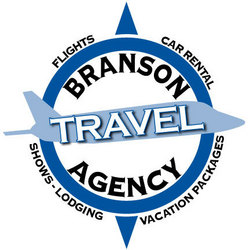 Travel and Hotel,Accomodation,Travel Agent,Travel Advisor,Adventure Travel,Travel Insurance
