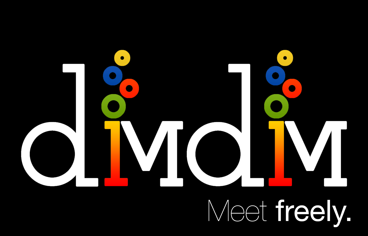 Dimdim Exits Beta Releases Source Code Launches Synchrolive