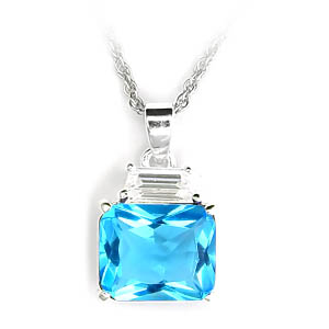http://ww1.prweb.com/prfiles/2008/07/11/261416/aquamarine.JPG