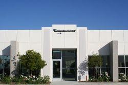 1-800-COMPANY Headquarters