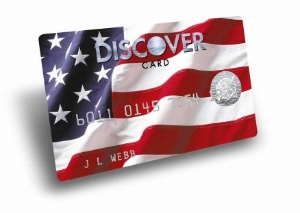 discover card rewards u s troops and their families this independence day through labor day. Black Bedroom Furniture Sets. Home Design Ideas