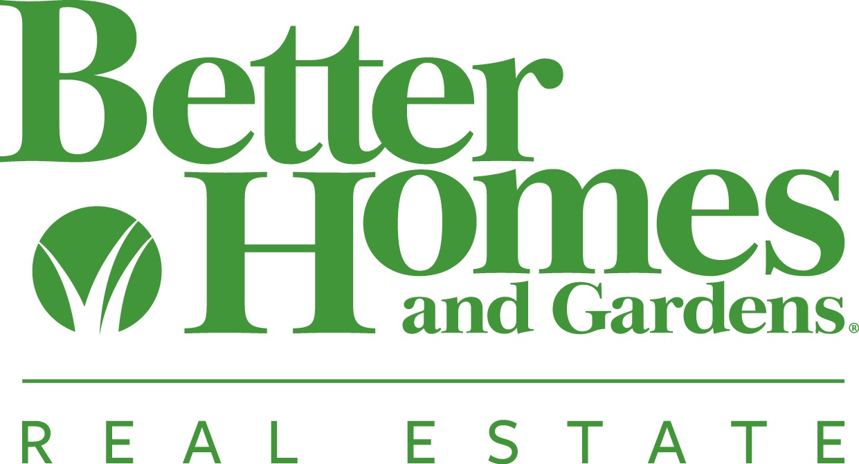 better homes and gardens real estate brand graphic business wire bwattachment1137464 13jpg - Better Home And Garden