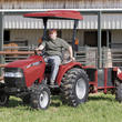 Case IH Celebrates the Farmall Legacy: 85 Years Strong