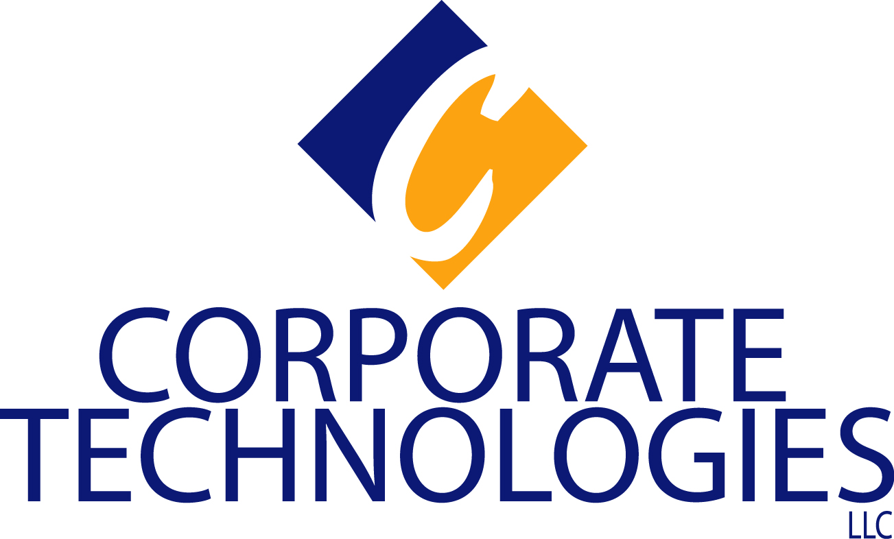 technology information technologies corporate company solutions advanced cisco communications unified specialization center achieves 2008 prweb