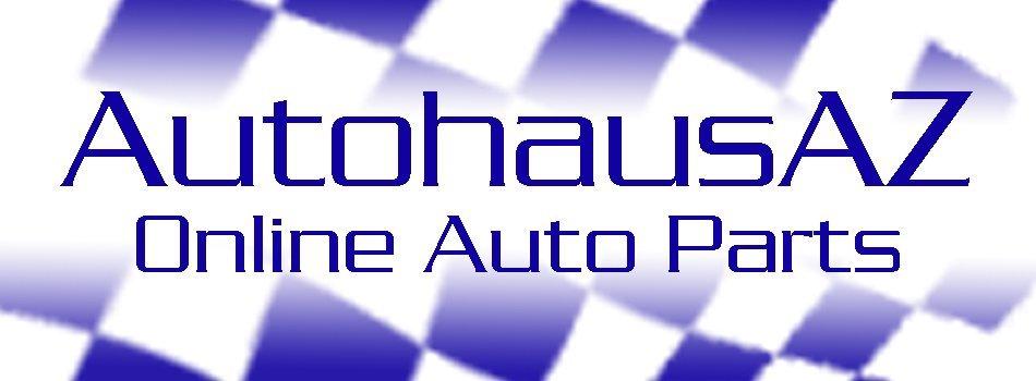 "European Auto Parts >> AutohausAZ.com Honored as a 2008 ""Arizona Company to Watch"""