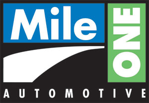 Used Cars Baltimore >> MileOne Automotive Acquires Hyundai Dealership North of Baltimore