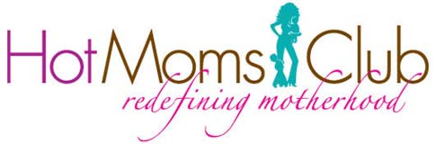 Hot Moms Club