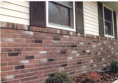 Fauxpanels com covers it all with new faux stone and brick panels