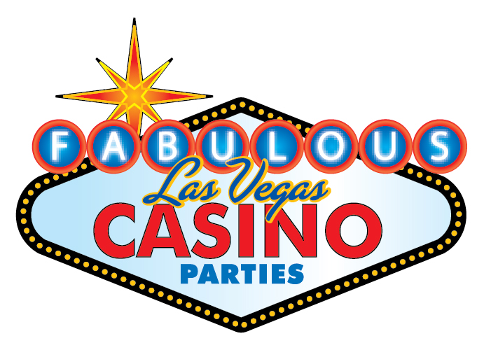 Fabulous Las Vegas Casino Parties Acquires The Arrangers Casino Party