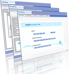 new software organizes inventory and simplifies business