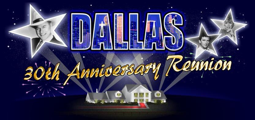 Dallas Car Show >> DiMora Motorcar Sponsors 30th Anniversary Reunion of ...