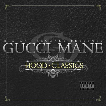 Listen Free to Gucci Mane - Big Cat (Laflare) Radio ...