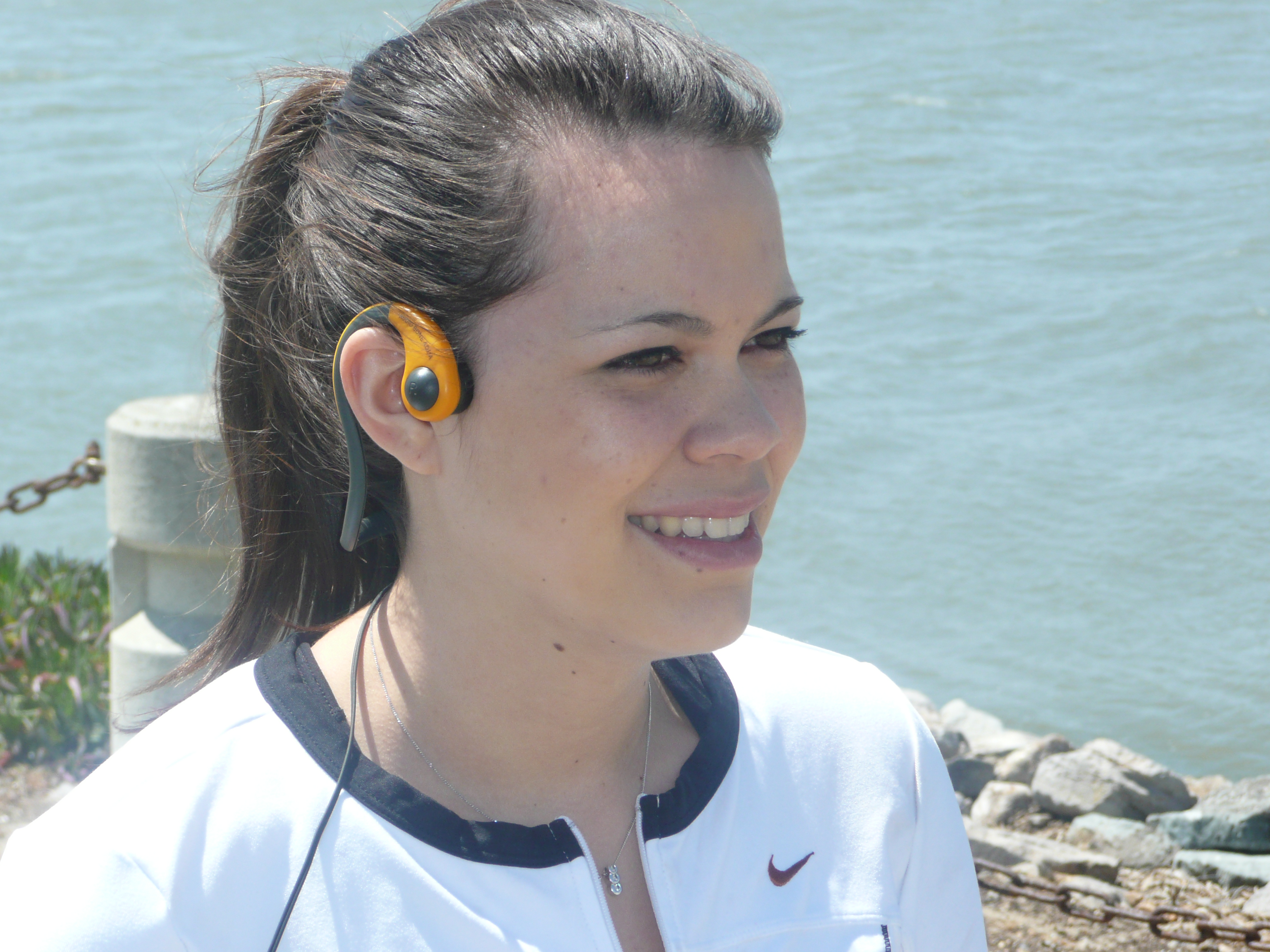 Headphones for running reviews
