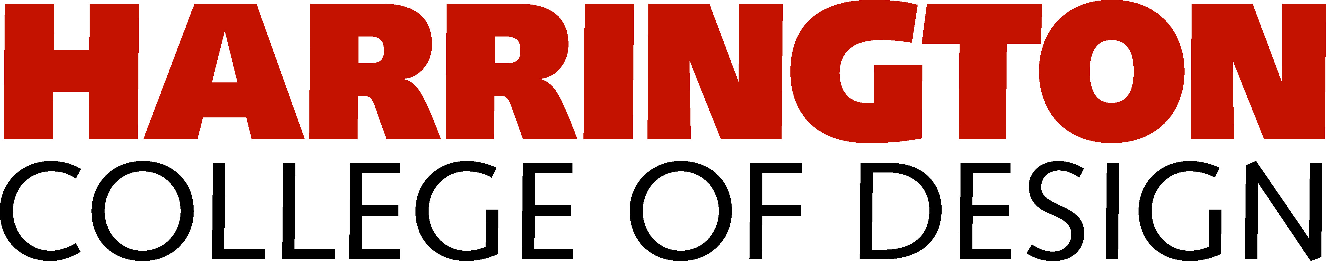 Dr john martin rutherford joins harrington college of - Harrington institute of interior design ...