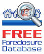 FreeForeclosureDatabase.com Announces Contest with Weekly $500 Drawing