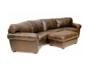 Wholesale Furniture Brokers Introduces the Brazilian