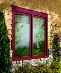 Marvin windows and doors expands award winning ultimate for Marvin ultimate windows cost
