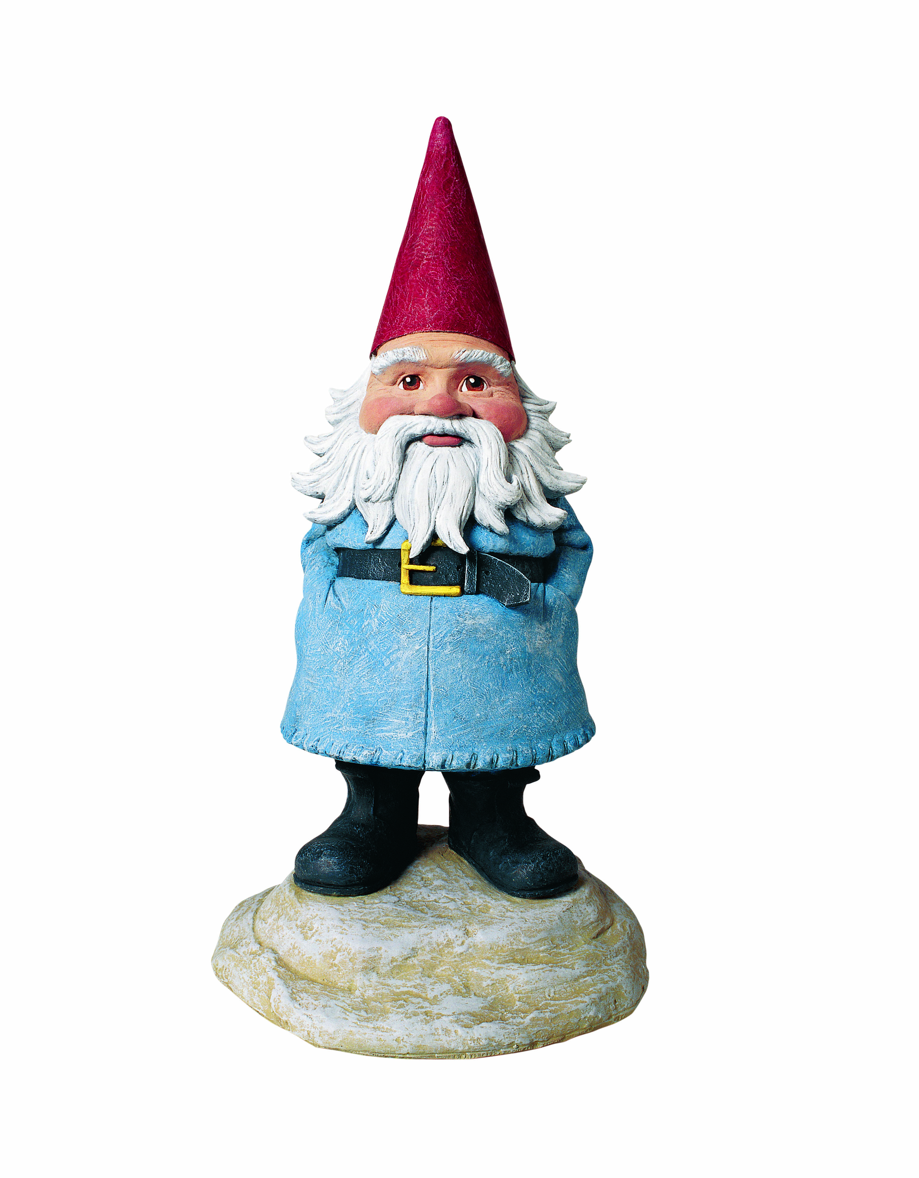 travelocitys roaming gnome vies for top honor in 2008