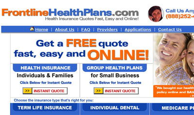 Custom Health Savings Account Essay