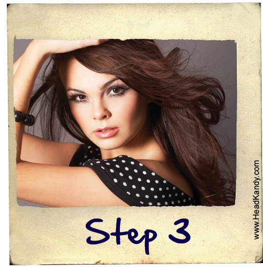 Hair Extensions, Long Hairstyle 2011, Hairstyle 2011, New Long Hairstyle 2011, Celebrity Long Hairstyles 2150