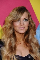 Headkandy clip in hair extensions offer celebrity hair to the headkandy clip in hair extensions offer celebrity hair to the masses with the launch of a new extra thick hair extension range pmusecretfo Image collections