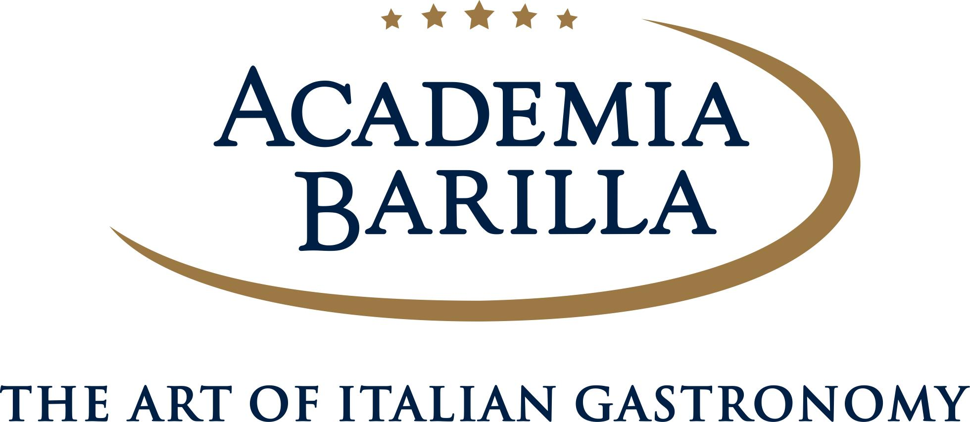 academia barilla partners with sur la table to celebrate