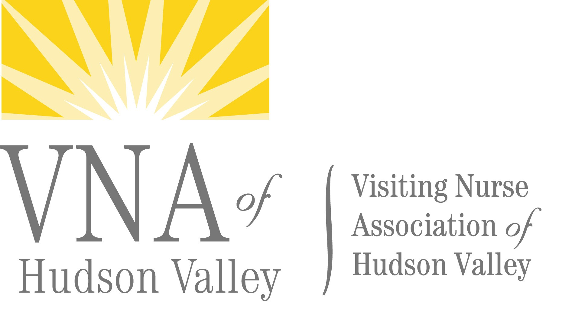 the visiting nurses associations of america essay Visiting nurse associations of america (vnaa) - hourly rate - get a free salary comparison based on job title, skills, experience and education accurate, reliable salary and compensation .