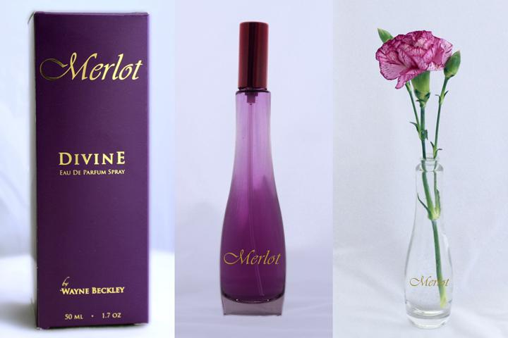 http://ww1.prweb.com/prfiles/2008/09/15/222637/MerlotDivine.jpg
