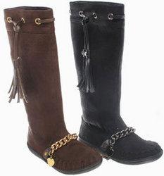 Wholesale Shoe Distributors In New York