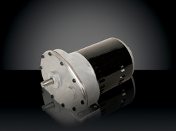 New Gearmotors Offer More Torque More Power And Backward