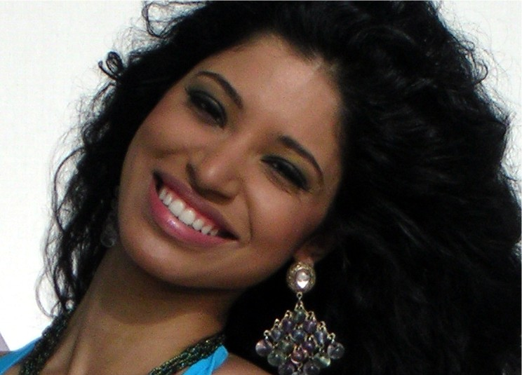 monsenor nouel latina women dating site Meet bonao singles interested in dating there are 1000s of profiles to view   massiel bonao, monseñor nouel, dominican republic seeking: male 18 - 22 for .