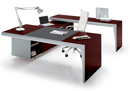 Office Furniture Dealer The Office To Host After Hours