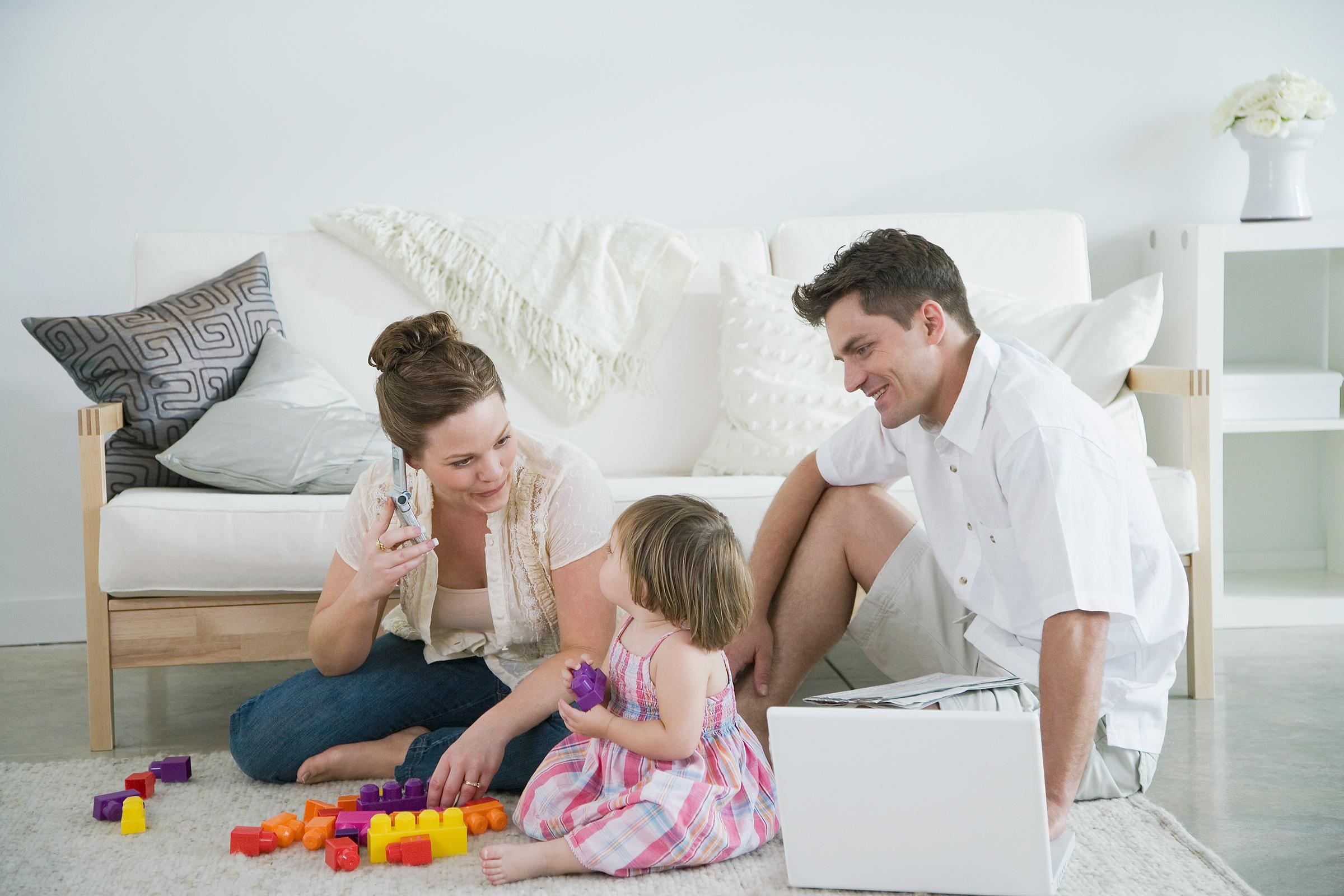 babyplays com  the world u0026 39 s largest online toy rental