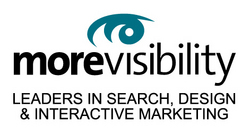 MoreVisibility and LinkedIn