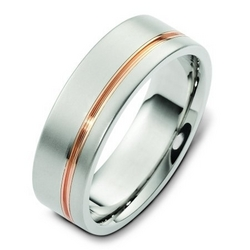 New Wedding Ring Line Introduced By Weddingbands Com