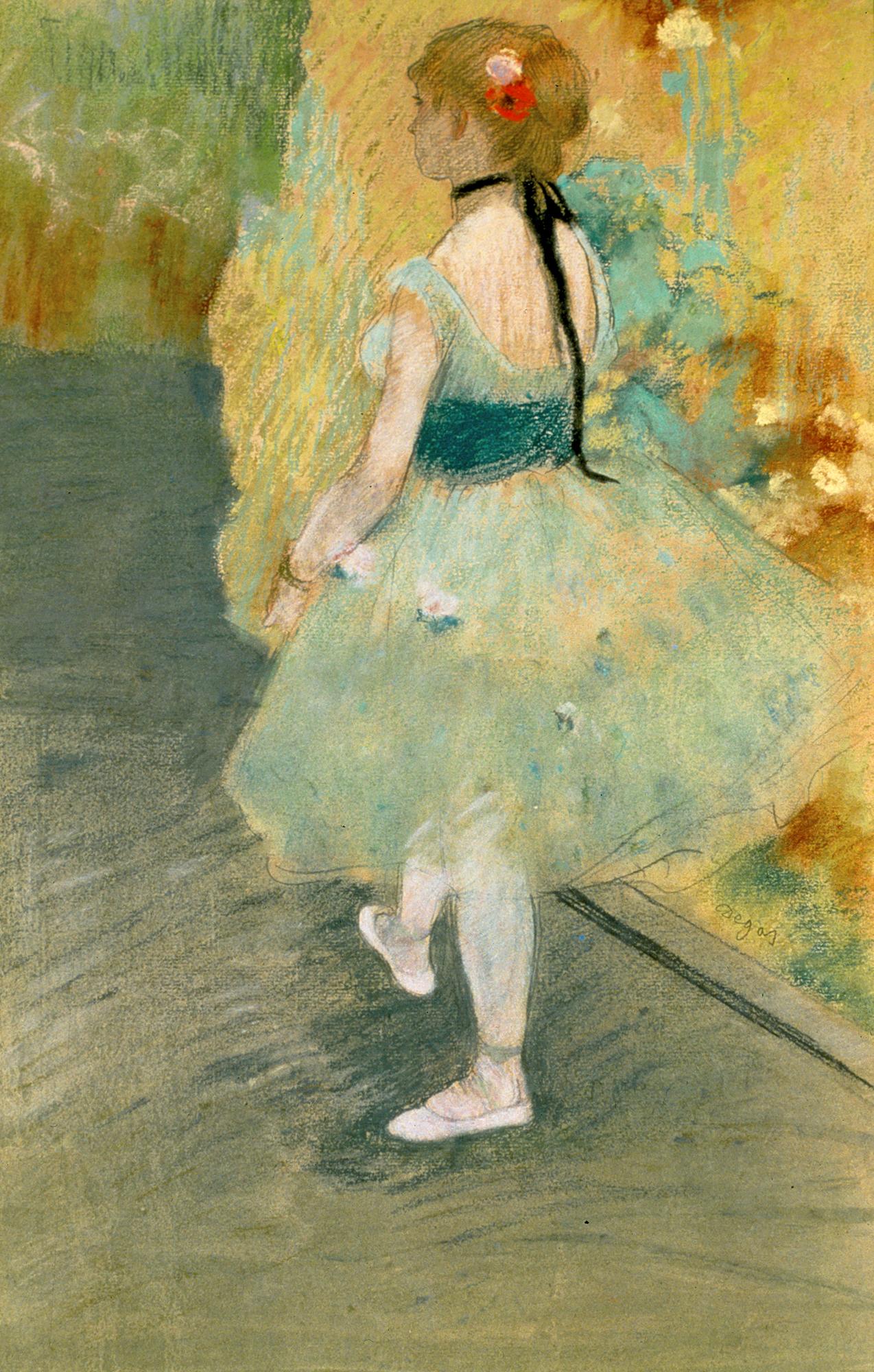 Pin by Marcho Man on Art   Degas paintings, Edgar degas