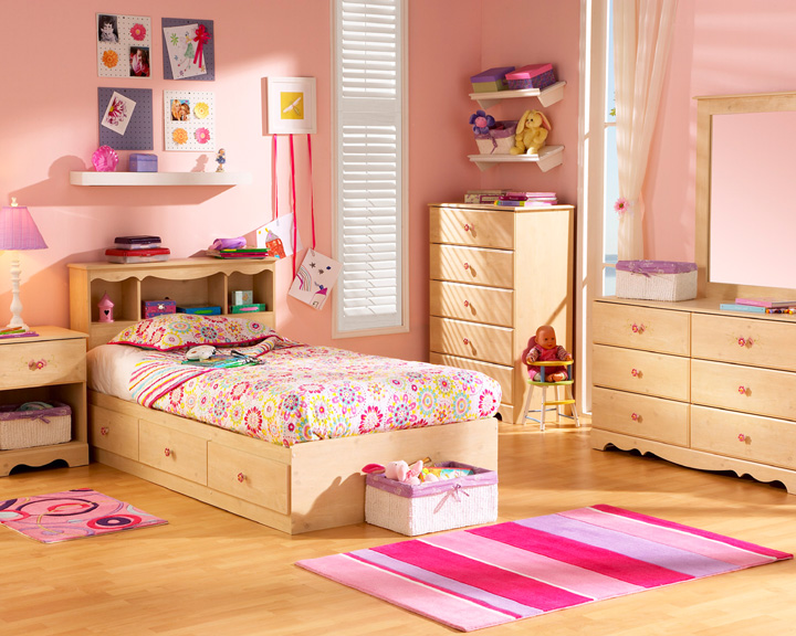 Bedroom And 5 Minutes For Mom Begin Win A New Children 39 S Bedroom Se