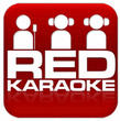 Red Karaoke Unveils First Free Online Karaoke Site in Japan