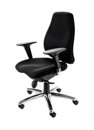 leather executive chair and executive office chair black office chair