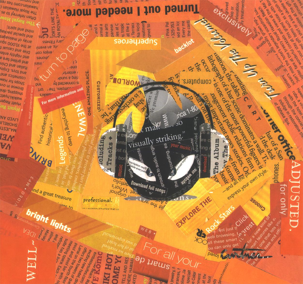 Scaricare i libri universitari da internet una canzone da for Libri internet