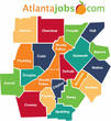 Atlanta Area Job Board Launches New Local Job Board to Connect Local Employers and Jobseekers