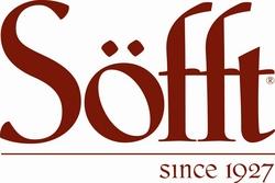 Sofftshoe com