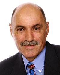 Nobby Kleinman