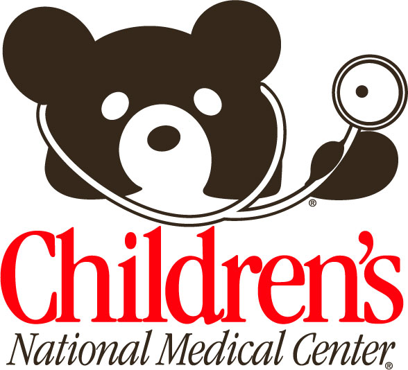 Childrens National Medical Center In Washington Dc | Autos ...