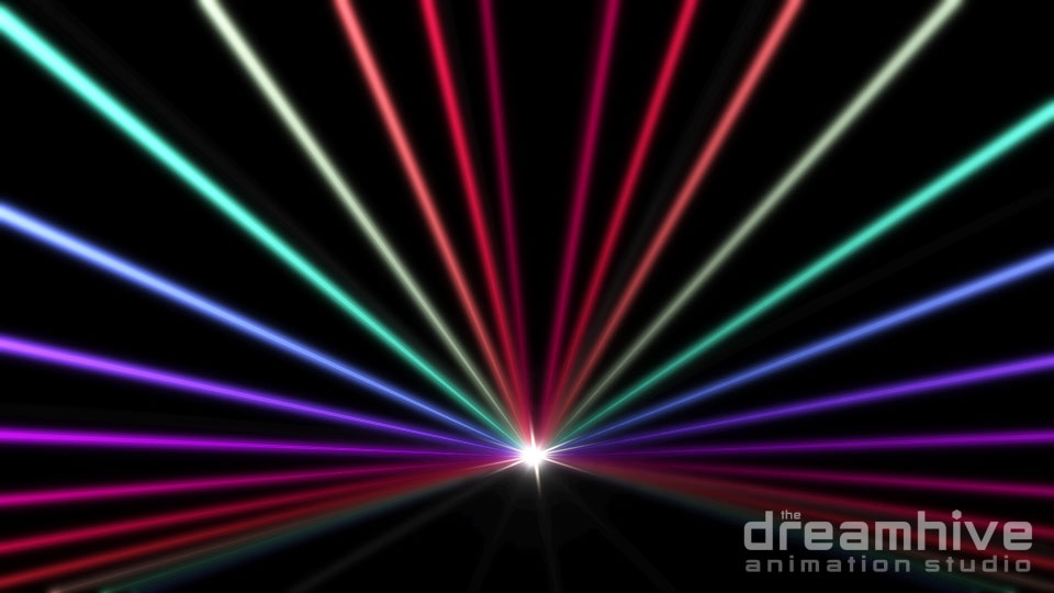 Animated+disco+backgrounds