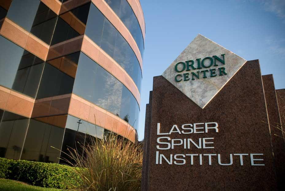 Laser Spine Institute Patient Finishes New York City Marathon Few Weeks After Surgery