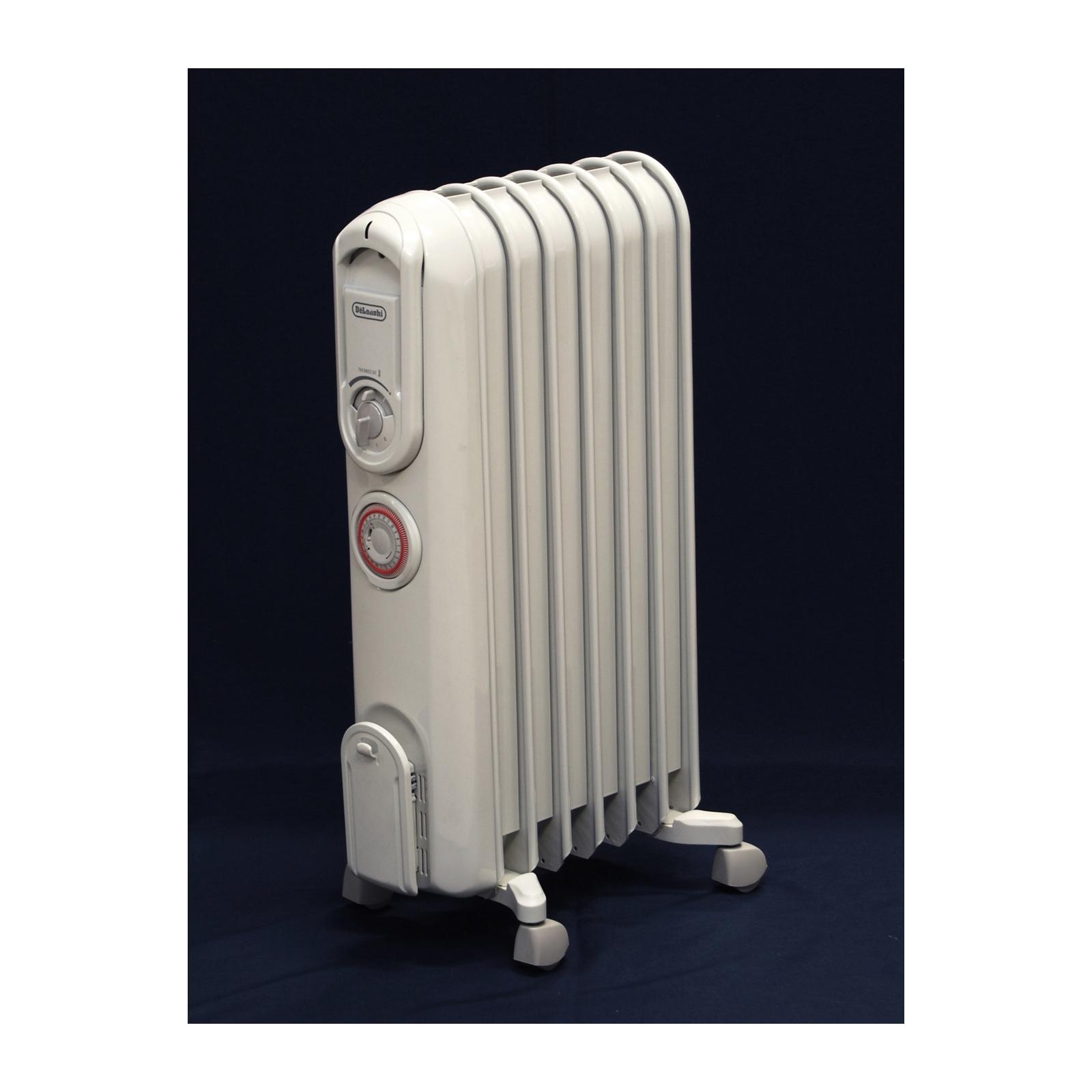 DeLonghiVentoHeater lakewood heater wiring diagram wiring diagrams for dummies \u2022